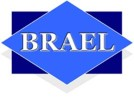 BRAEL - Medical Equipment - Manufacturer of Fetal Monitors & Fetal Dopplers
