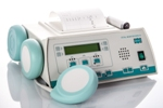 Fetal Monitor BFM-10 TWIN